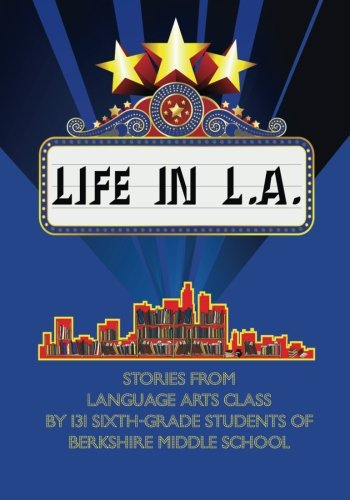 Life in L.A. (2015)