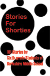 Stories For Shorties (2005)